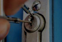 apertura de puertas en manizales