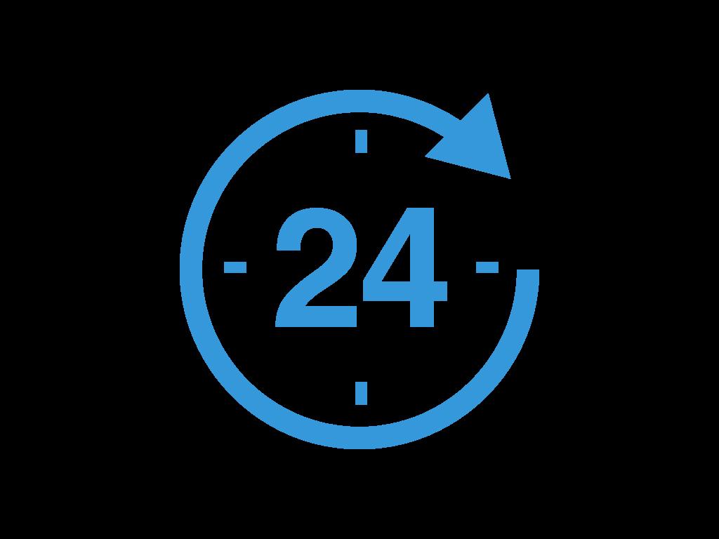 cerrajero 24 horas manizales